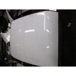 Hardtop & Roll bar cover