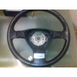 POLO GTI Steering Wheel
