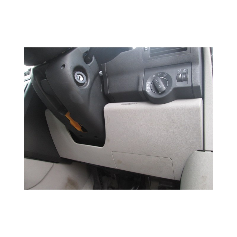audi a2 fuse box cover read all wiring diagram Audi S2