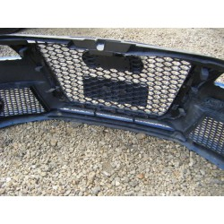 Audi RS3 FACELIFT FRONT BUMPER GRILLE RS3 LOOK