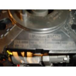 Steering Angle Sensor (S3 - Black)